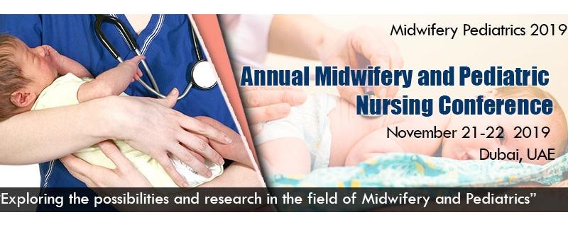 2019-11-21-Midwifery-Conference-Dubai
