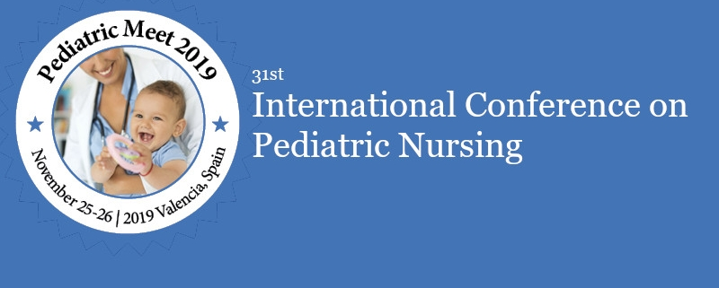 2019-11-25-Pediatric-Nursing-Spain