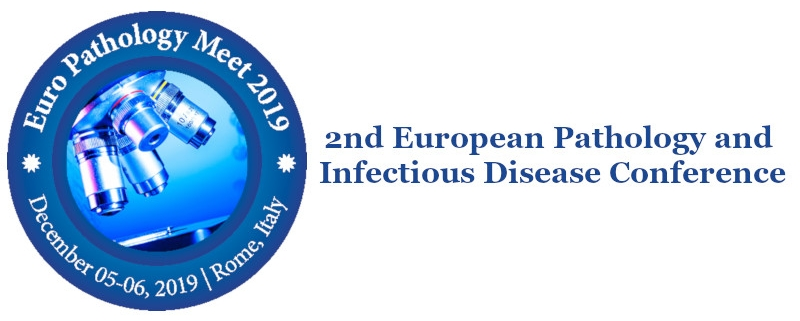 2019-12-05-Infectious-Disease-Conference-Rome