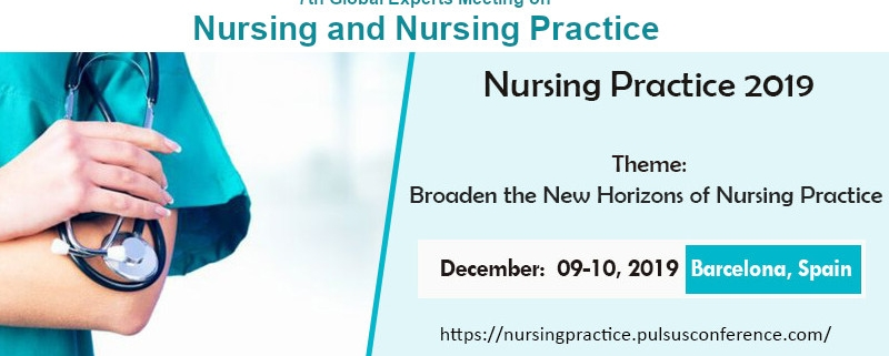 2019-12-09-Nursing-Practice-Conference-Barcelona