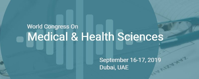 2019-09-16-Medical-Congress-Dubai-s