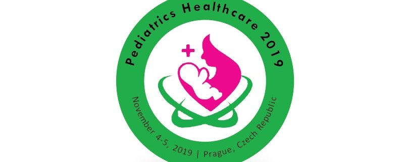 2019-11-04-Pediatrics-Healthcare-Conference-Prague