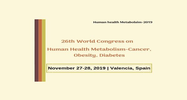 2019-11-27-Cancer-Congress-Valencia