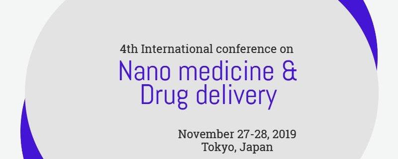 2019-11-27-Nano-Medicine-Tokyo-s