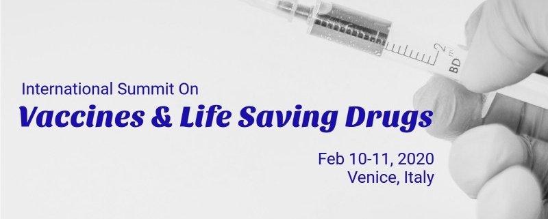 2020-02-10-Vaccines-Summit-Venice