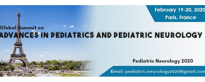 2020-02-19-Pediatrics-Conference-Paris