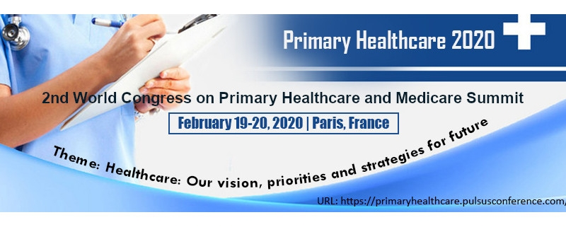 2020-02-19-Primary-Healthcare-Summit-Paris