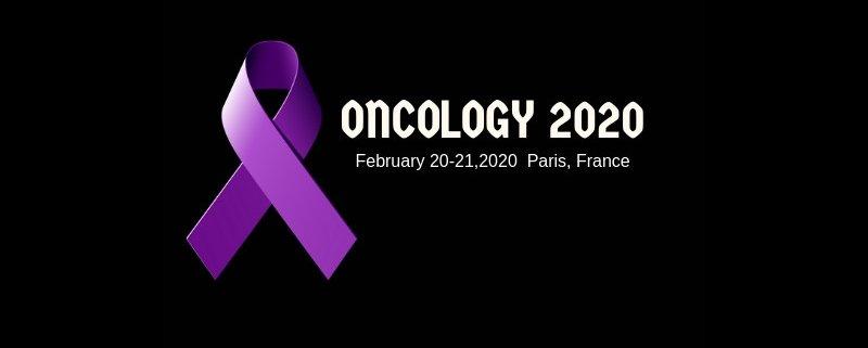 2020-02-21-Oncology-2020-Conference-Paris