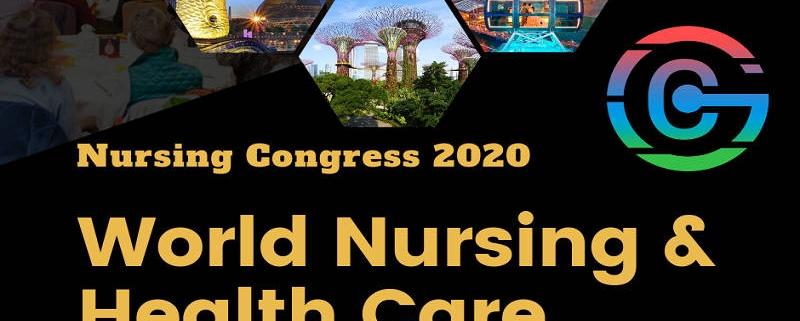 2020-03-12-Nursing-Congress-Singapore