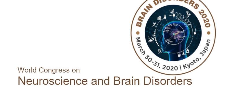 2020-03-30-Brain-Disorders-Congress