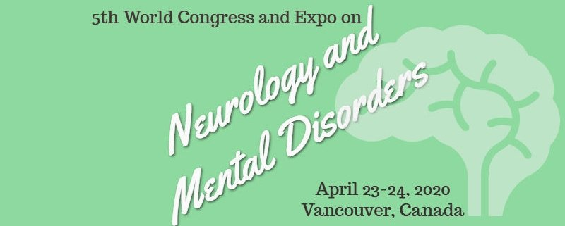 2020-04-23-Neurology-Congress-Vancouver-s