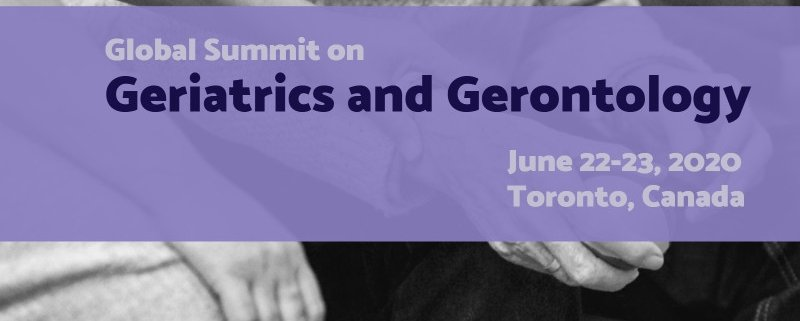 2020-06-22-Gerontology-Summit-Toronto