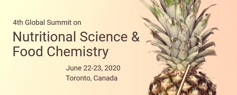 2020-06-22-Nutrition-Conference-Toronto-s