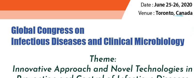 2020-06-25-Infectious-Diseases-Congress-Toronto
