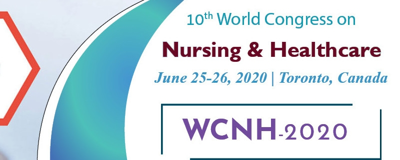 2020-06-25-Nursing-Congress-Toronto