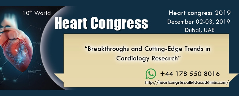 2019-12-02-Heart-Congress-Dubai