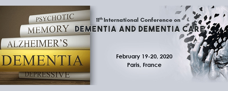 2020-02-19-Dementia-Conference-Paris