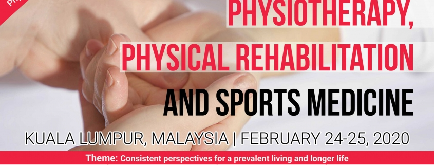 2020-02-24-Physiotherapy-Conference-Kuala-Lumpur-p