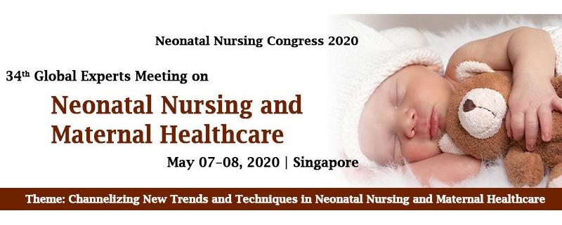 2020-05-07-Nursing-Conference-Singapore