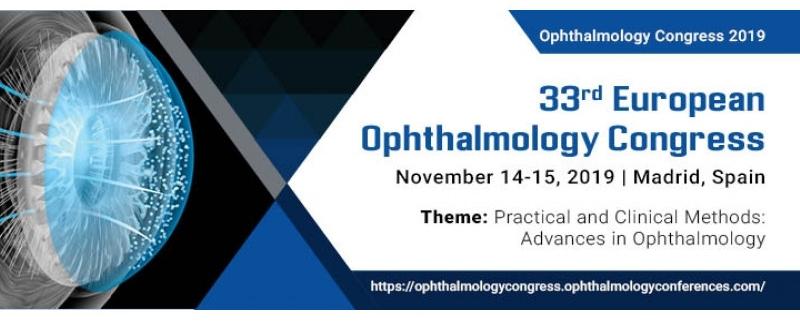 2019-11-14-Ophthalmology-Congress-Madrid