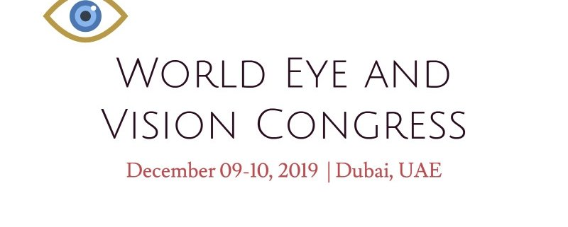 2019-12-02-Eye-Congress-Dubai-s
