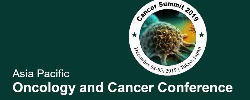 2019-12-04-Cancer-Conference-Tokyo