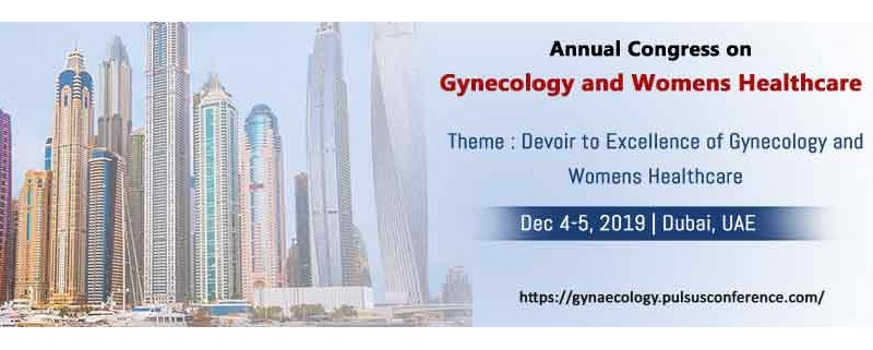 2019-12-04-Gynecology-Congress-Dubai