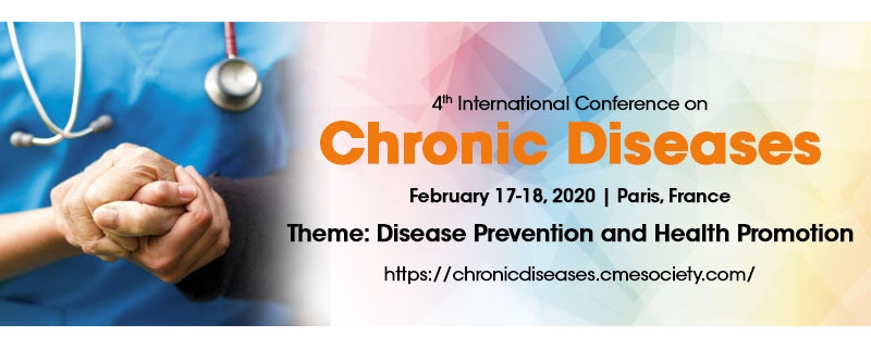 2020-02-17-Chronic-Diseases-Conference
