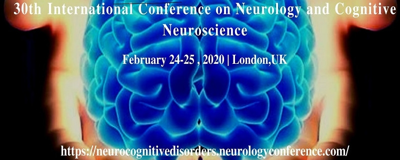 2020-02-24-Neuroscience-Conference-London