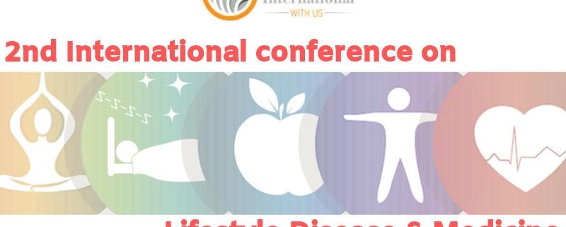 2020-03-16-Lifestyle-Diseases-Conference-Las-Vegas