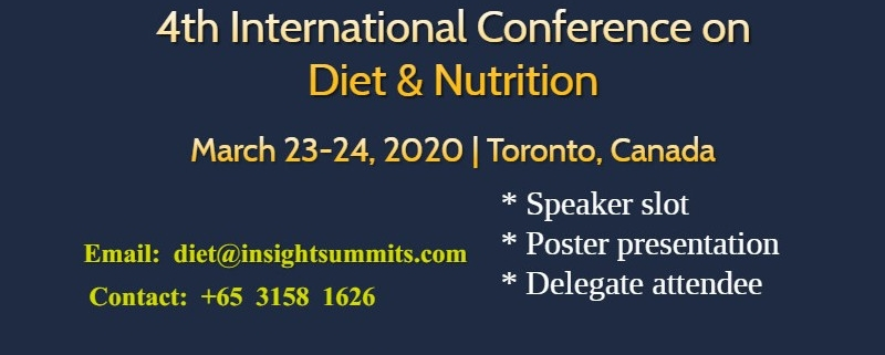 2020-03-23-Nutrition-Conference-Toronto
