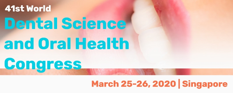 2020-03-25-Oral-Health-Congress-Singapore-s