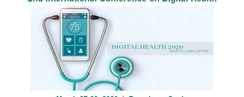 2020-03-27-Digital-Health-Barcelona