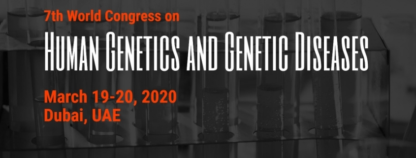 202-03-19-Genetics-Conference-Dubai