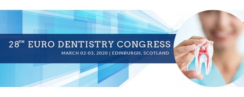 2020-03-02-Euro-Dentistry-Congress-Scotland