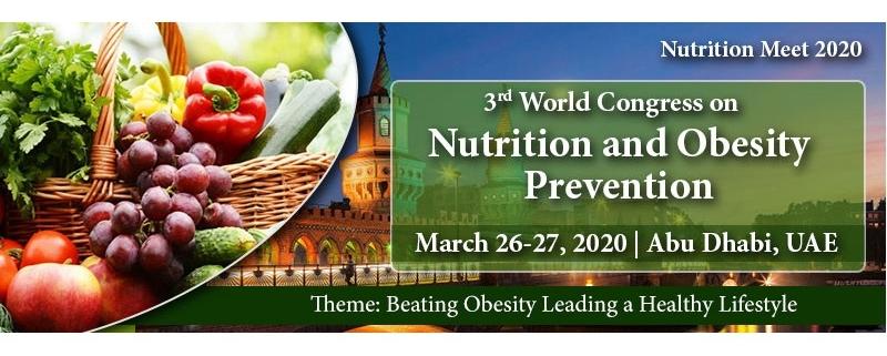 2020-03-26-Nutrition-Conference-Abu-Dhabi