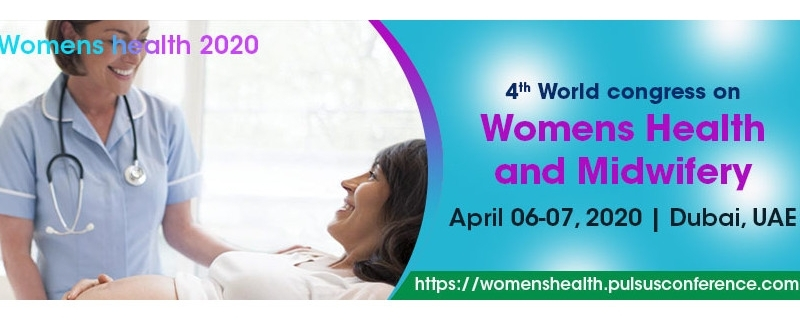 2020-04-06-Womens-Health-Conference-Dubai
