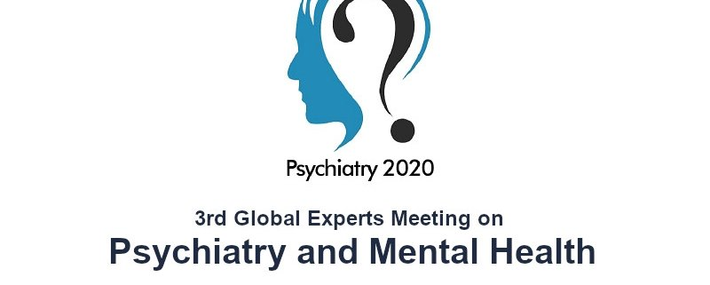 2020-04-20-Psychiatry-Conference-Tokyo