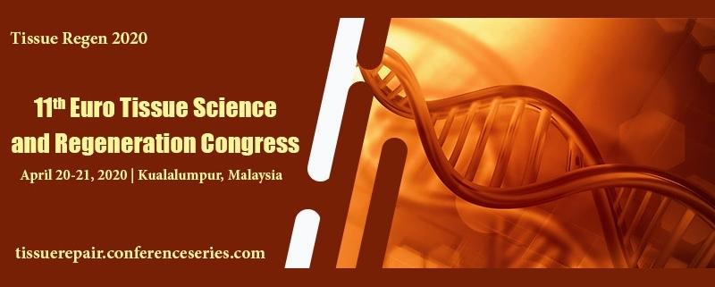 2020-04-20-Regeneration-Congress-Malaysia