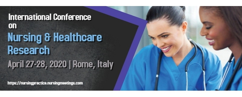 2020-04-27-Nursing-Conference-Rome