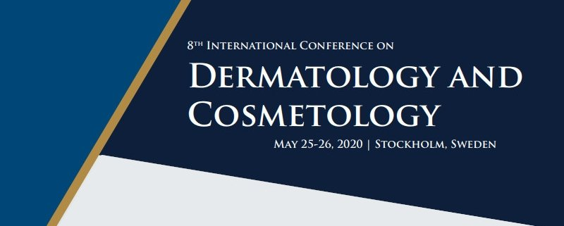 2020-05-25-Dermatology-Conference-Stockholm
