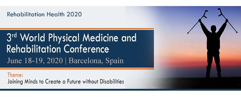 2020-06-18-Rehabilitation-Conference-Spain