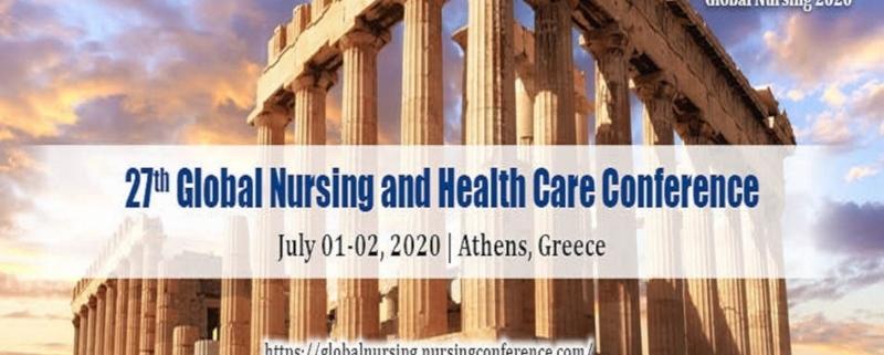 2020-07-01-Nursing-Confernce-Athens
