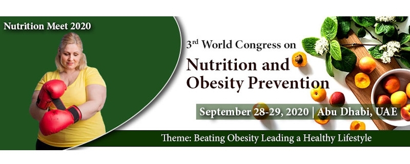 2020-09-28-Nutrition-Congress-Abu-Dhabi