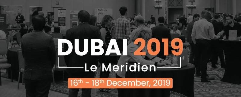 2019-12-16-IFAH-Dubai
