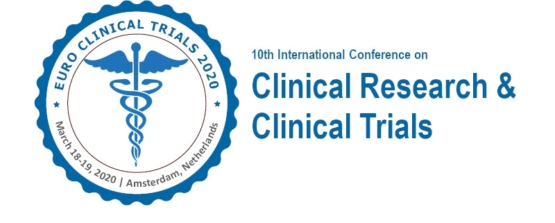 2020-03-18-Clinical-Trials-Conference-Amsterdam