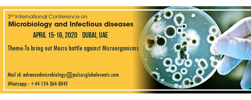 2020-04-15-Infectious-Diseases-Conference-Dubai