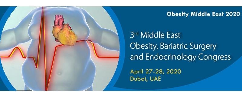 2020-04-27-Obesity-Congress-Dubai