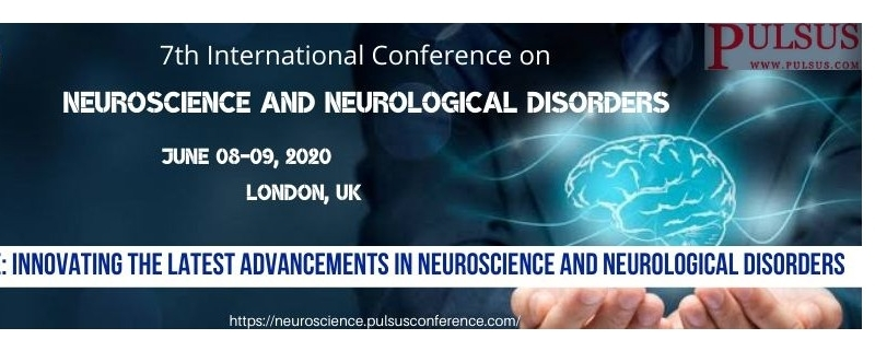 2020-06-08-NeuroScience-Conference-London