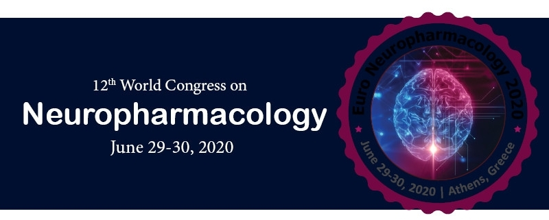 2020-06-29-NeuroPharmacology-Conference-Greece